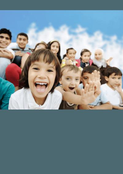 Aktivnosti za otroke, ustvarjalne delavnice, plesna šola, plezalna dborana
