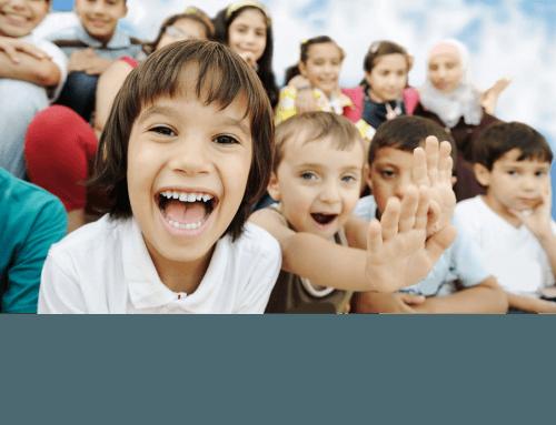 Aktivnosti za otroke, šolsko leto 2020/21